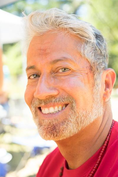 Pablo Colon
