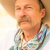 Cowboy ~ Jeff Ward