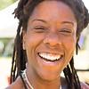 Talicia Brown