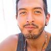 Snapdragon ~ Ignacio Fuentes