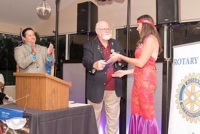 WC ROTARY Banquet 20160082