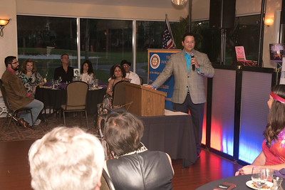 WC ROTARY Banquet 20160077
