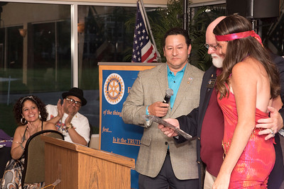 WC ROTARY Banquet 20160079
