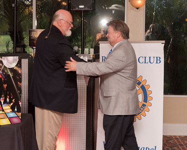 WC ROTARY Banquet 20160044
