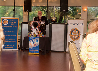 WC ROTARY Banquet 20160043