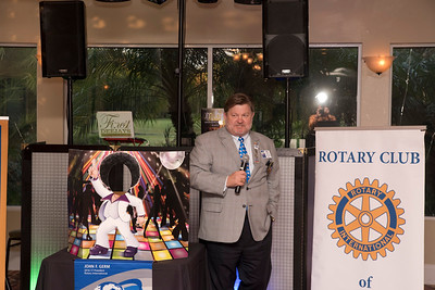 WC ROTARY Banquet 20160047