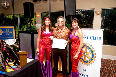 WC ROTARY Banquet 20160016
