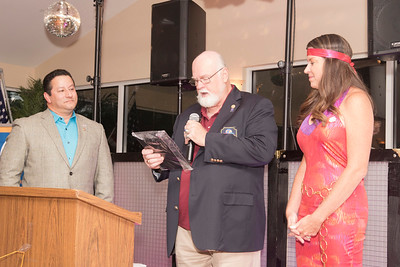 WC ROTARY Banquet 20160080
