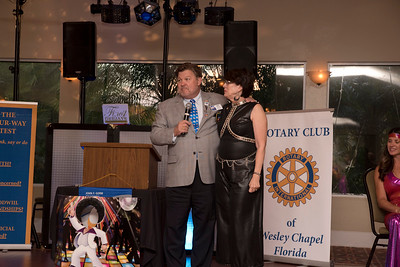 WC ROTARY Banquet 20160051