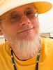 Roddy Erickson ~ Mugwort