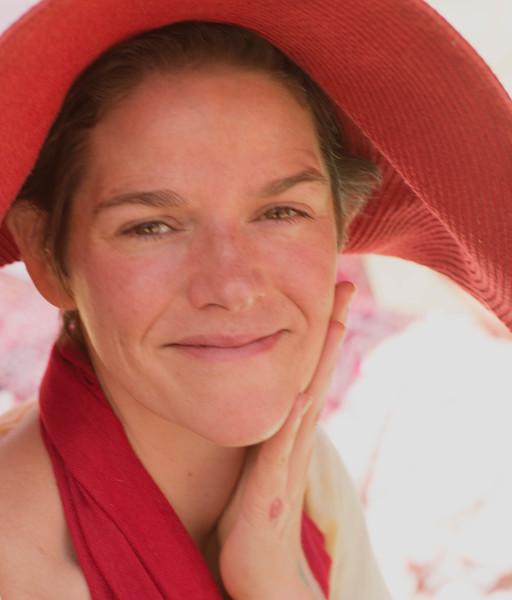 Greta Jane Pedersen ~ Grandma Ruby