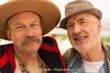 Cowboy & Murray
