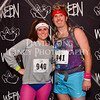 WEBN Run Like Hell 5k Photos
