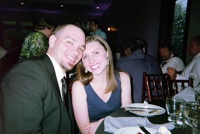 Wedding Pics (Disposable Cameras)