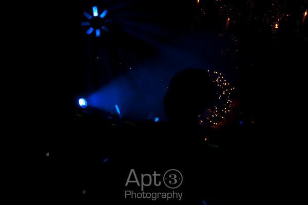 2009 12 30 WFINYEE-2034