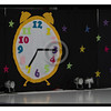 20110514_2012 - 0405 - It's About Time - Day 1