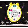 20110514_1847 - 0002 - It's About Time - Day 1