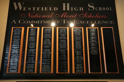 WHS Class of 96 Reunion-8686