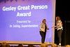 WHS '15 Awards Night 6