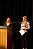 WHS '15 Awards Night 23