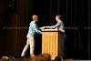 WHS '15 Awards Night 31
