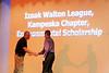 WHS '15 Awards Night 18
