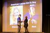 WHS '15 Awards Night 42