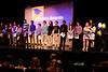 WHS '15 Awards Night 1