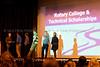 WHS '15 Awards Night 13