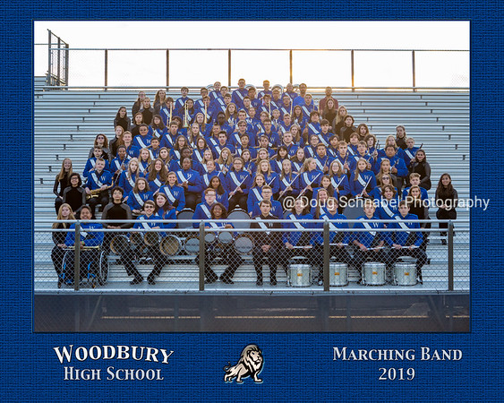 WHS_19-4291 (8x10-serious)