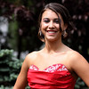 WHS Prom_2010_003
