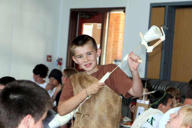 Ancient Culture Day June2012 (24)