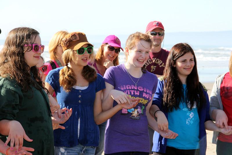 Roxboxphotos@seacampFeb2012 (61)