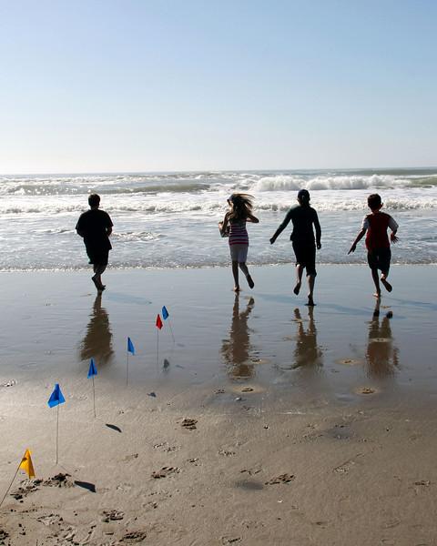 Roxboxphotos@seacampFeb2012 (32)