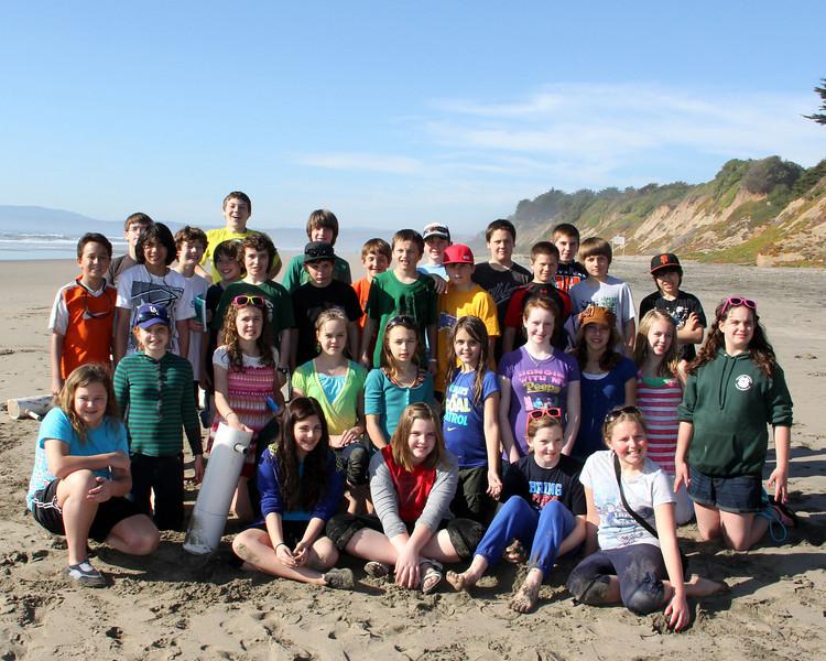 Roxboxphotos@seacampFeb2012 (66)