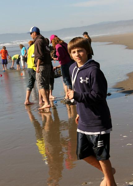Roxboxphotos@seacampFeb2012 (33)