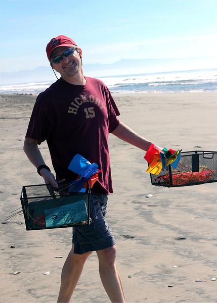Roxboxphotos@seacampFeb2012 (20)
