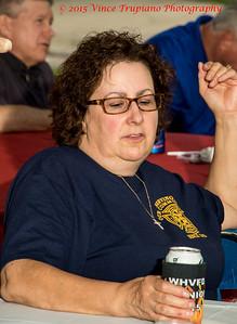 Cindy Harcharik