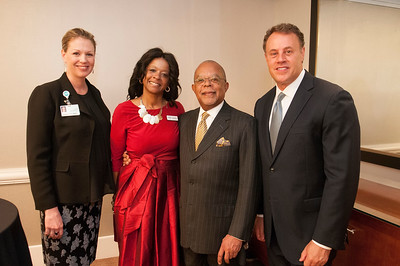 WINGS Charlotte SOAR Awards Luncheon Ceremony Guest Speaker Henry Louis Gates, Jr @ The Westin 5-4-17 by Jon Strayhorn