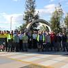 Tugan Desalination Plant Tour