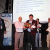 Winner of qldwater Taste Test - Burdekin Regional Council