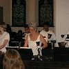 2009 Katonah Bell Ringers concert