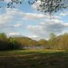 Long Pond in spring 2008