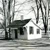 photo taken prior to 1970 addition