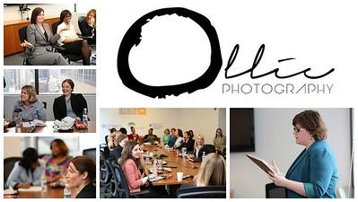 olliephotography com-111