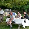 WMA5-July2006-14