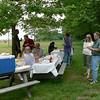 WMA5-July2006-02