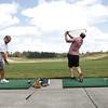 WMBA Golf Classic-25