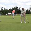 WMBA Golf Classic-8