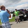 WMBA Golf Classic-33